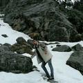 Nishant Arora Travel Blogger