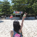 Yesha R Travel Blogger