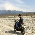Akbar Travel Blogger