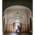 Aakanksha Bhatnagar Travel Blogger