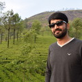 Abhinav Dawar Travel Blogger