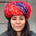 Pritishree Dash Travel Blogger