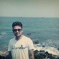 Pranay Budime Travel Blogger
