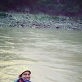 Nitesh Anand Rai Travel Blogger