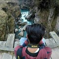 Kunal Ahuja Travel Blogger