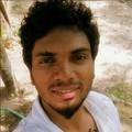 Vivek Travel Blogger