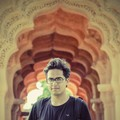 Anubhav Tyagi Travel Blogger