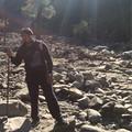 Mutha Srikanth Travel Blogger