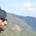 Mayank Rana Travel Blogger