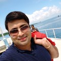 Sunny Sehgal Travel Blogger