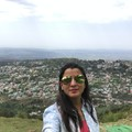 Neha jain - sweety Travel Blogger