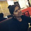 Deepthi S Travel Blogger