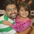 Vicky Ajit