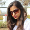 Garima Jain Travel Blogger