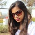 Garima Jain Travel Blogger