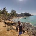 sachin traveller Travel Blogger