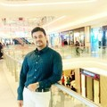 BISWAJIT SAHA Travel Blogger