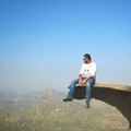 Shahzad Siddiqui Travel Blogger