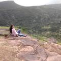 Vasundhara Pammi Travel Blogger