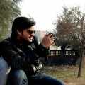 Akash sharma Travel Blogger