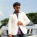 Sachin.u. Shankar
