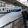 Jatin Jhalani Travel Blogger