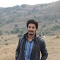 Rajarshi Deb