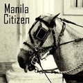 Manila Citizen