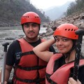 Himanshi Mundeja Travel Blogger