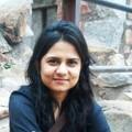 Neha Goel Travel Blogger