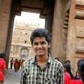 Sharath Ramkumar