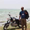 Aashu @ Shrivastava Travel Blogger