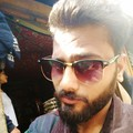 Kanj  Saurav Travel Blogger