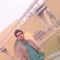 Karan Sood