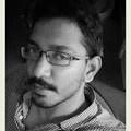 Sunil Chowdary