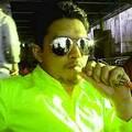 BHUPESH SONI