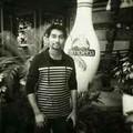 Ananthu Nair