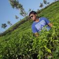 Santosh Swain