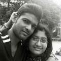 Tushar Anand