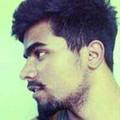 Deepesh Ramawat