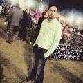 Inder Singh Gautam