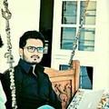 Shriram N