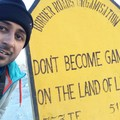 Gaurav Singh Bawa Travel Blogger