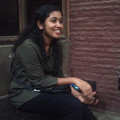 Nikhitha Kishore