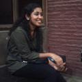Nikhitha Kishore Travel Blogger
