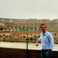 Karan Jhanwer Travel Blogger