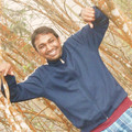 Lohith Ramachandra Travel Blogger