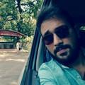 Aman Joshi Travel Blogger