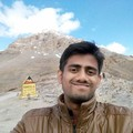 Jaswanth Jagadeesh Travel Blogger