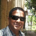 Suresh Shastri Travel Blogger